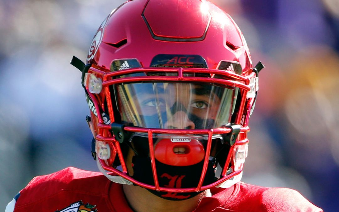 Arizona Cardinals NFL draft preview: Defensive backs, linebackers