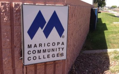 Maricopa Community Colleges don't plan appeal of dreamer tuition suit