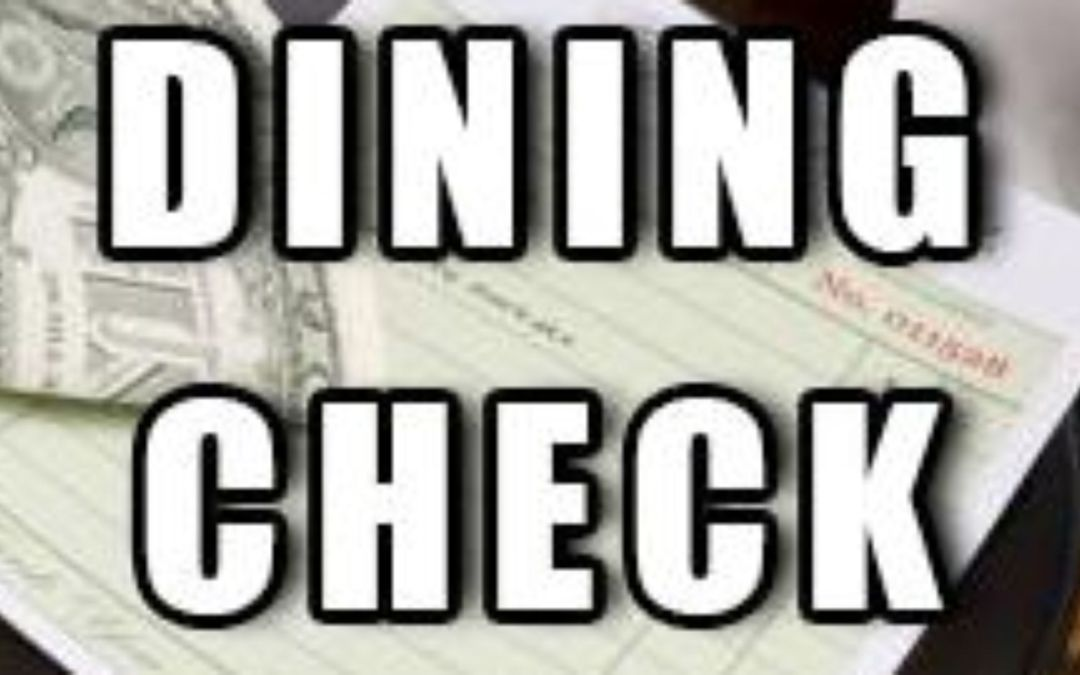 Phoenix-area restaurant inspections the week of May 28