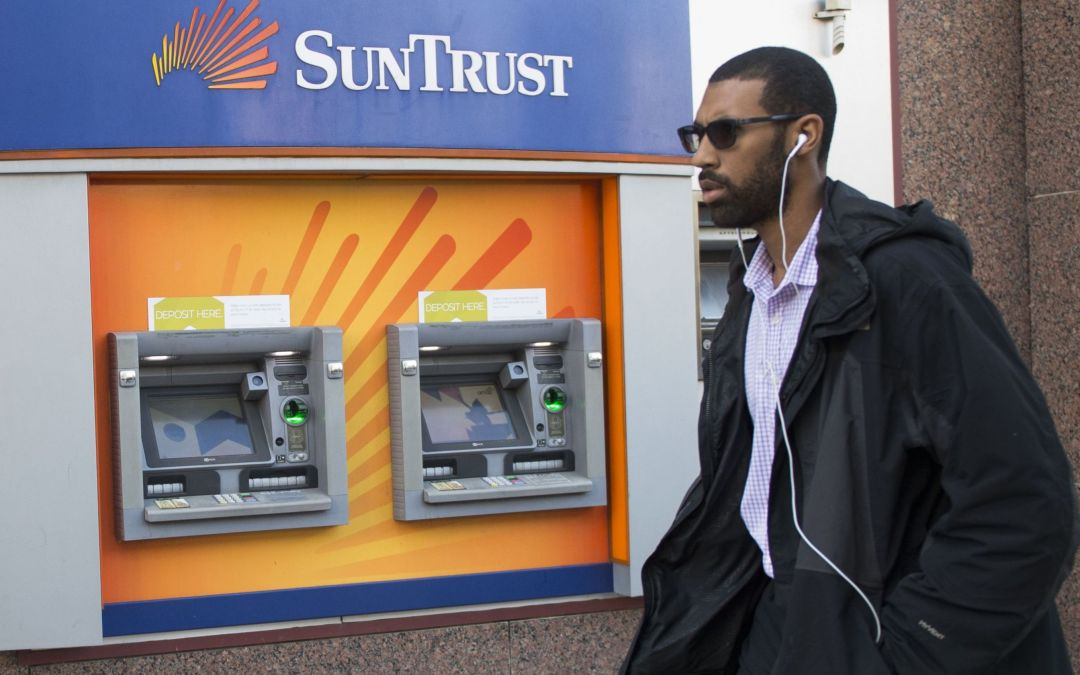 FBI warns banks of potential 'unlimited' ATM heist worth millions