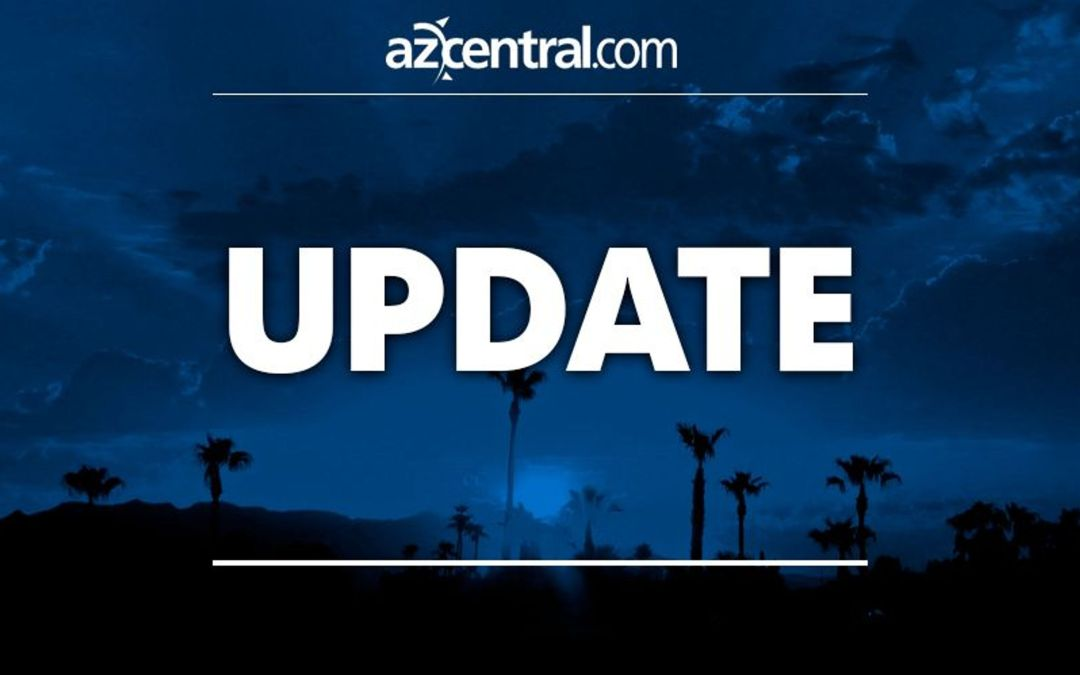 Pilot in 2017 fatal crash in Tucson had drugs in system