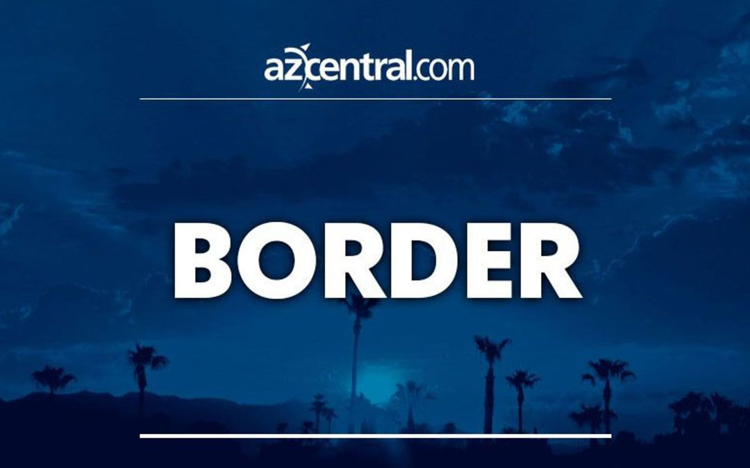 30,000 fentanyl pills, other illegal drugs seized during Arizona operation