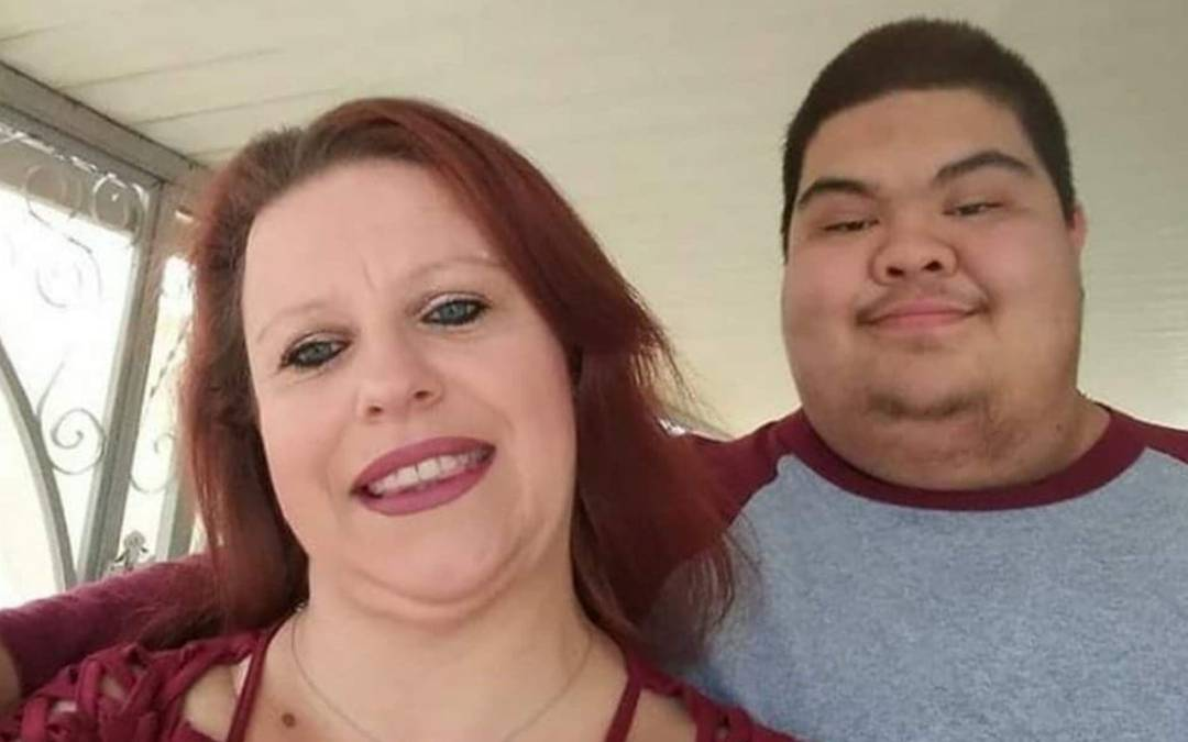 Man dies from injuries after same apartment fire girlfriend died in