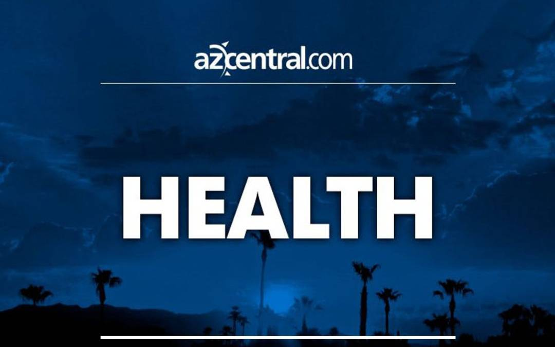 Second child dies from the flu in Arizona in 2019-2020 season