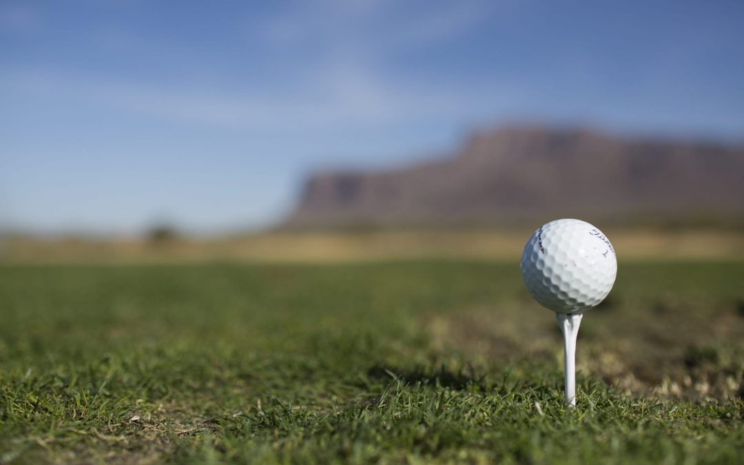 77th Arizona Open Championship to be cautious, competitive