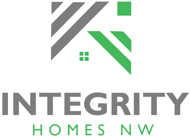 Integrity Homes NW