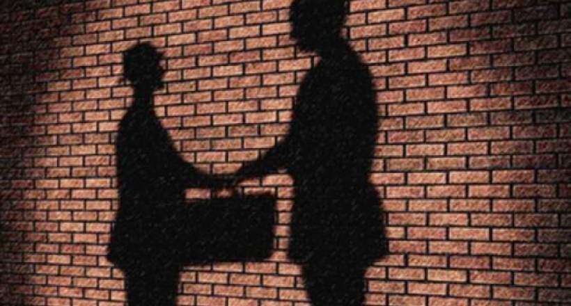 fratele-lui-dinel-staicu-arestat-pentru-o-mita-de-80000-euro-in-dosarul-judecatoarelor-acuzate-de-coruptie(1)