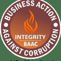 Business Action Against Corruption