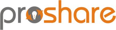 proshare-logo