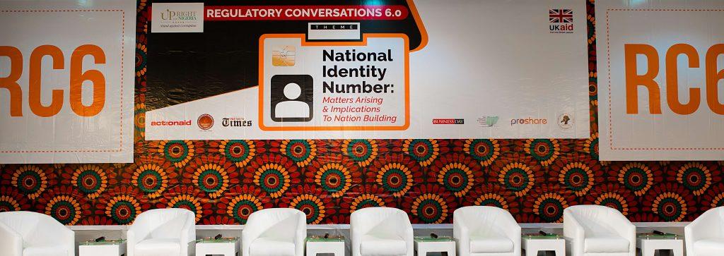 regulatory conversations 6