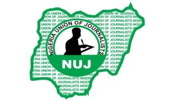 Train Journalists