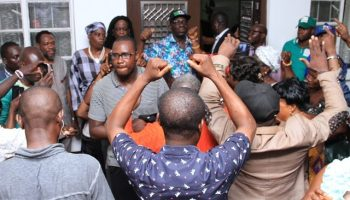 obaseki-celebrates-victory-1