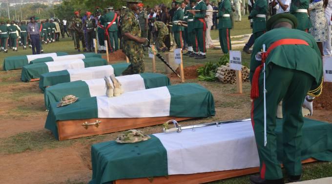 mass-burial1