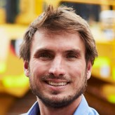 Jordan Elliot – Integro Client since 2016 (H)