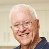 Allan White –Integro Client since 2013 (H)