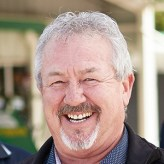 Wayne Miller – Integro Client since 2013 (IWU)