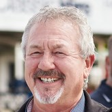 Wayne Miller – Integro Client since 2013 (FP)