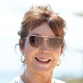 Margaret Anderson – Integro Client since 2013 (FP)
