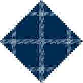 INTDiamond_Pattern_6