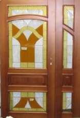 2-64 Drzwi