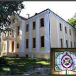 2-117 Pałac Łojewo - naświetla