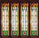 2-15 Prywatna kaplica