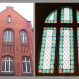 2-89 Sąd w Toruniu-konserwacja