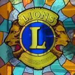 2-12 Logo Klubu z Getyngi-fragment