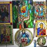 Kościoły 2006-2007 (PL)