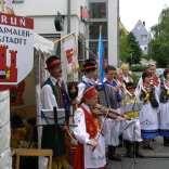 Osnabruck (D) 2006