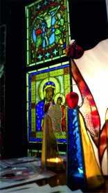 Kościoły 2011 (PL)