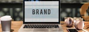 Marketing de Marcas y Branding corporativo