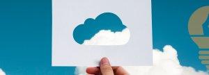 Qué es el Cloud y Hosting