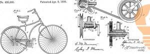 Delitos contra Patentes y Modelos de Utilidad