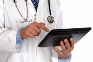 Servicios especializados a sanitarios