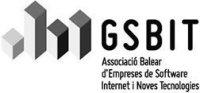 Miembro de la Asociación Balear de Empresas de Software Internet y Nuevas Tecnologías