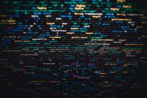 inteligencia artificial medicina