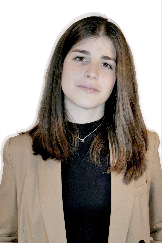 Marina Alaminos abogada especializada derecho sanitario negligencias médicas intelectual abogados