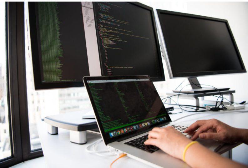 big data negocios tecnológicos abogados especialistas proteger negocio