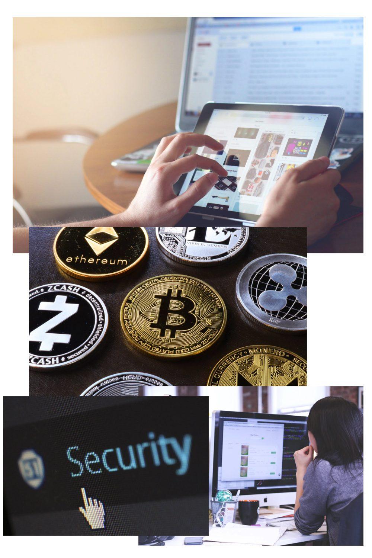 especialista negocios digitales ecommerce comercio electronico plataformas web abogado