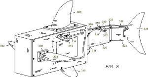 ventajas patente registrada abogado especialista propiedad industrial