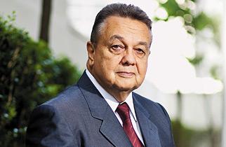 Roberto Rodrigues na UNICA, último fôlego para o setor?