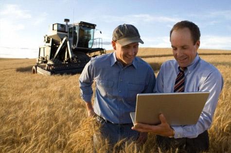 3 atitudes que transformam uma fazenda em uma empresa