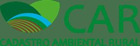 Relatório final do CADASTRO AMBIENTAL RURAL