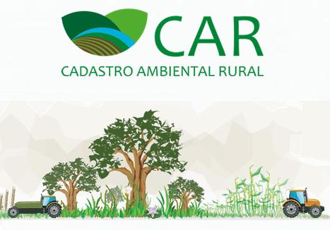 cadastro_ambiental_rural