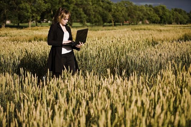 Como navegar melhor em uma Internet Rural limitada (e economizando sua franquia)
