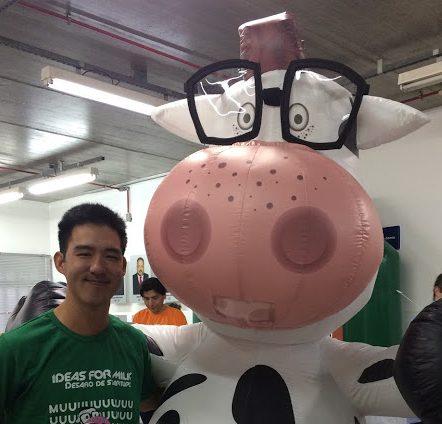 Fabio Makoto Okuno