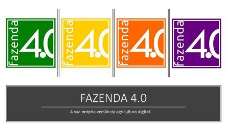Fazenda 4.0