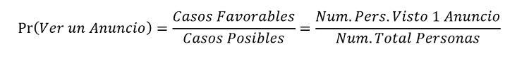 Fórmula2_Probabilidad Ver 1 Anuncio