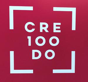 cre100do_300